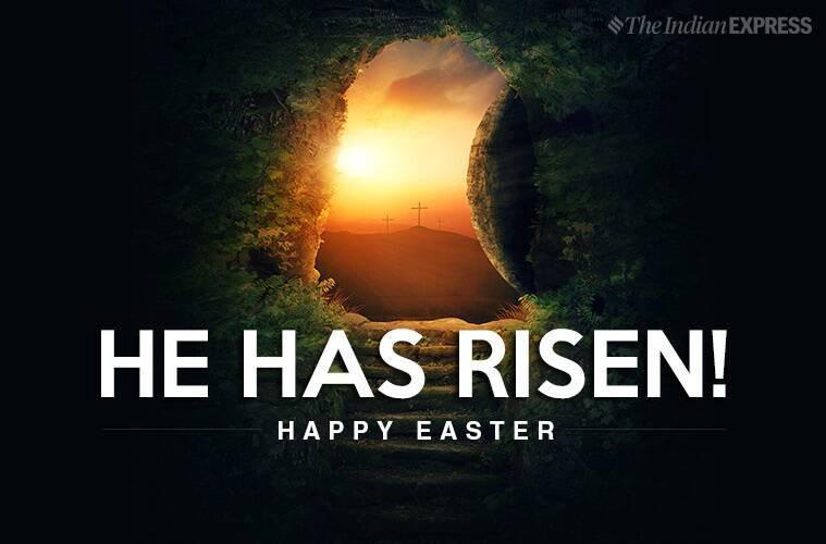 Easter-Sunday-4