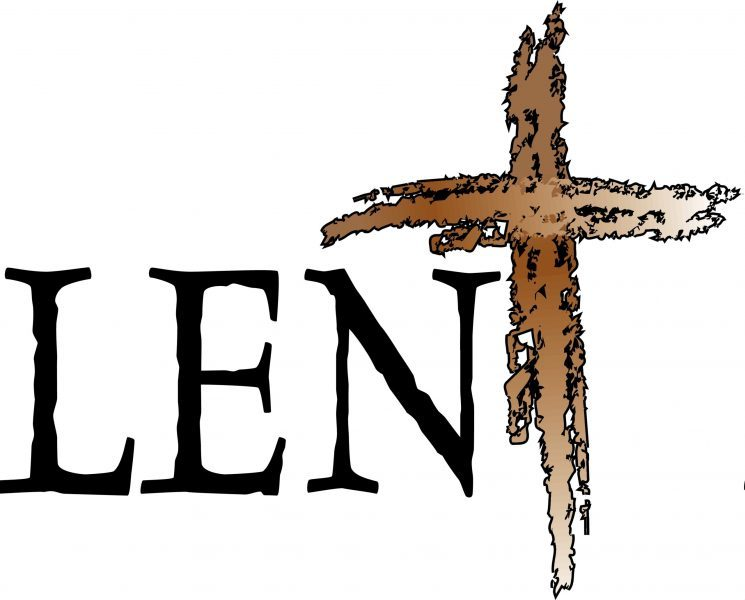 Lent-1-scaled