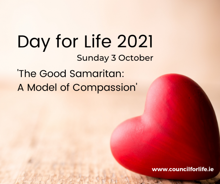 Copy of Day for Life 2021 (Facebook Post)